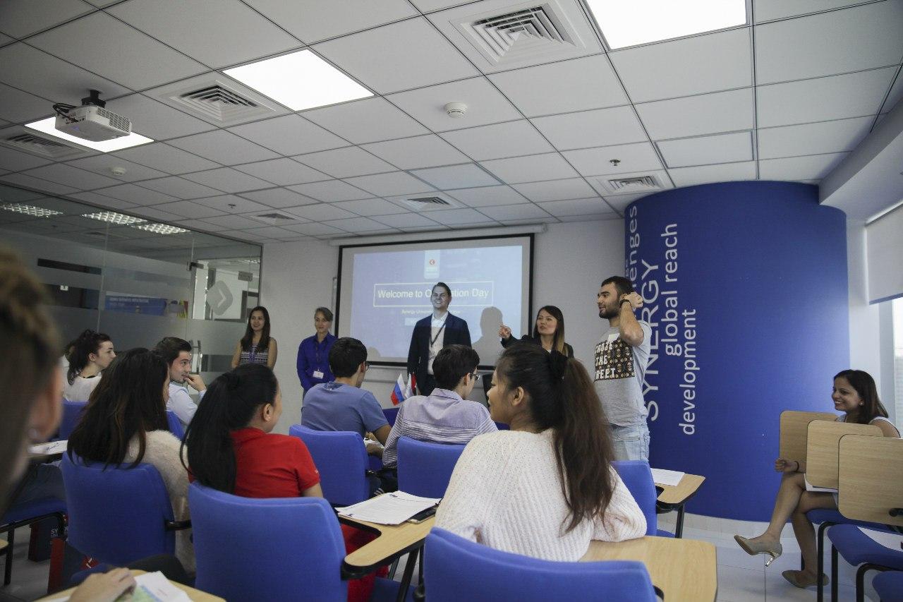 Синергия университет дубай дом в эмиратах Fujairah Дигдага